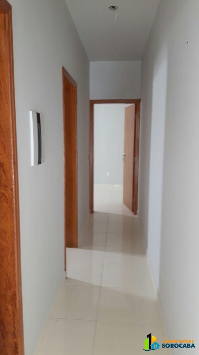 casa nova no jd. alpes - 1220