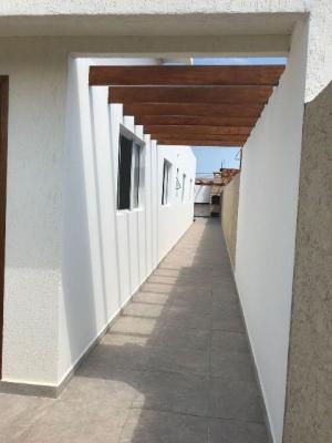 casa nova no jd. suarão 60 mil de entrada + parcelas,confira