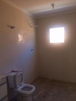 casa nova no litoral, itanhaém-sp! possui 2 dormitórios