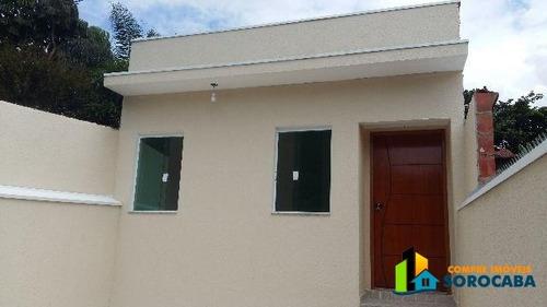 casa nova no mineirão - 1374