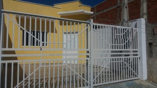 casa nova no parque são bento - 1375