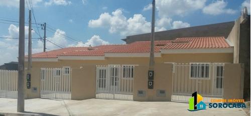 casa nova no parque são bento - 1387