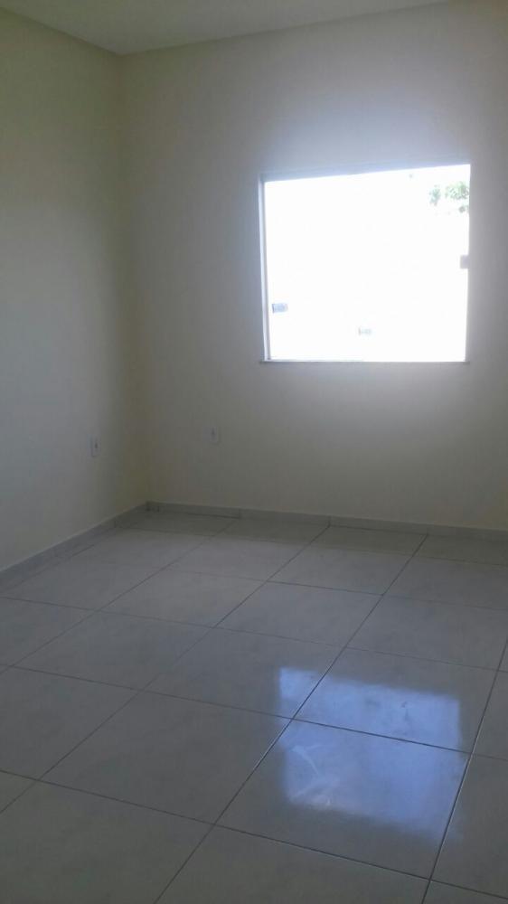 casa nova no santa isabel - cs1391v