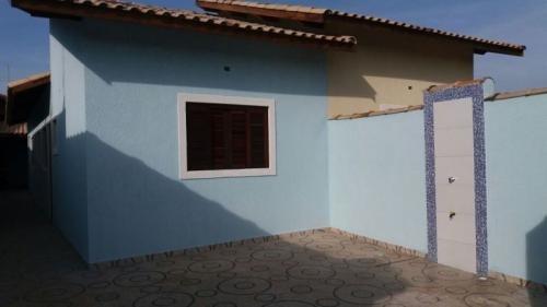 casa nova, no savoy, em itanhaém/sp