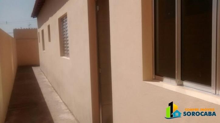 casa nova no são bento - 1274