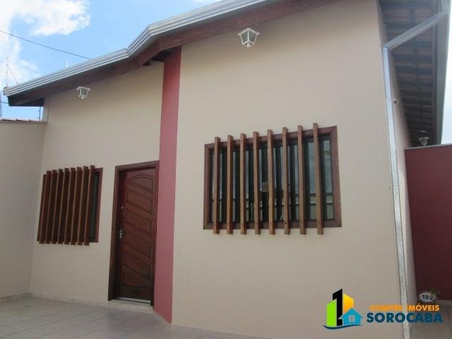 casa nova no wanel ville - 1446
