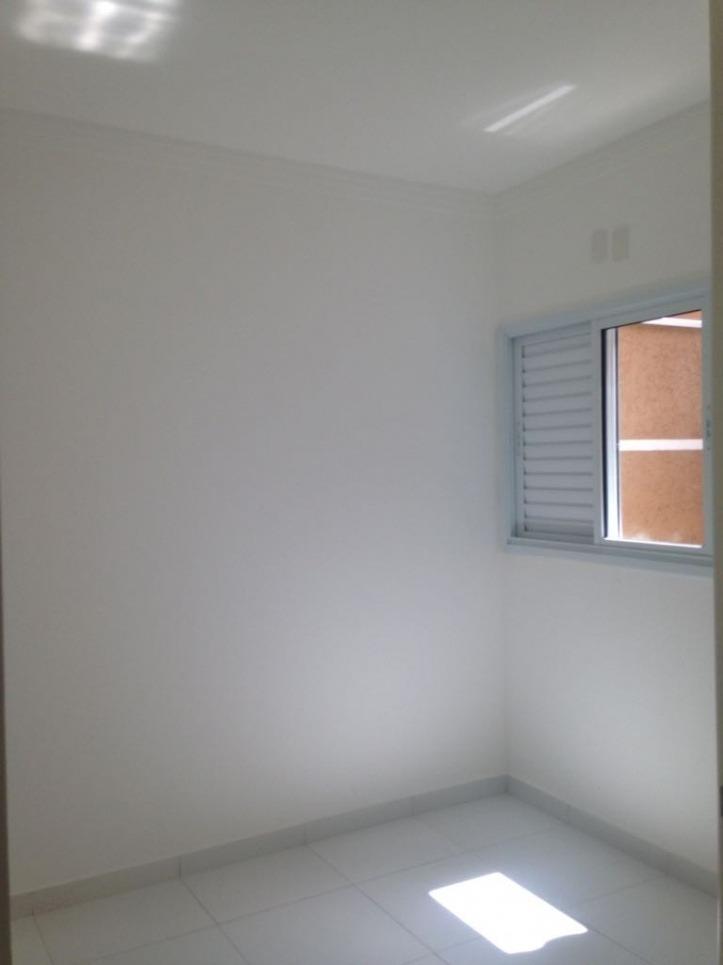 casa nova no wanel ville - 1447