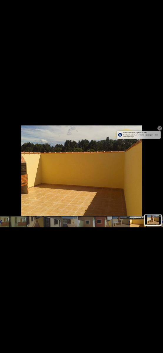 casa nova nunca usada,balneário tupy lado praia 500,ld praia