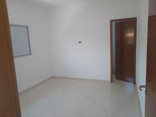 casa nova  para financiar em itanhaém, minha casa minha vida