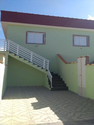 casa nova para financiar em itanhaém, venha morar na praia.