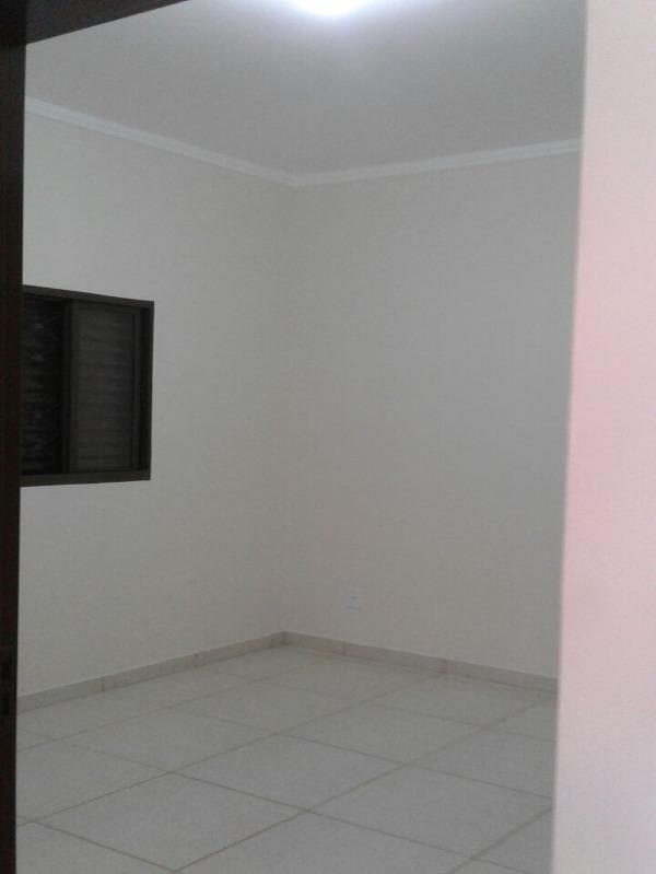 casa nova para venda em jardinópolis com 57m² de a.c.,  200m² de terreno murado com portão, garagem para 4 carros. ótimo acabamento, piso frio, cozinha e banheiro azulejados  até o - ca00015 - 322660