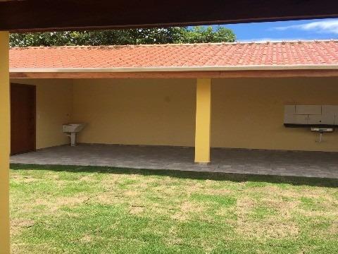 casa nova para venda no bairro recanto do sol, ao lado do pontal santa marina, caraguatatuba/sp  próximo ao shopping serramar e ao futuro hospital regional - ca00448 - 4948590
