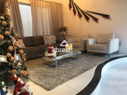 casa - nova parnamirim - ref: 7608 - v-819672