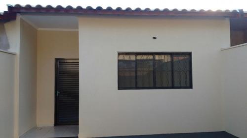 casa nova parque são sebastião - 15949