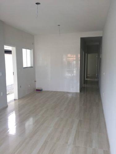 casa nova perequê - 511