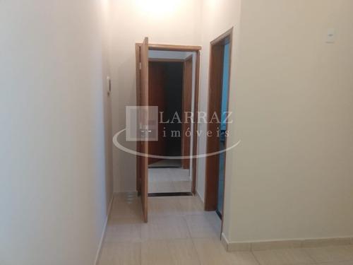 casa nova plano minha casa minha vida para venda no parque das oliveiras, 2 dormitorios 1 suite em 160 m2 de area total - ca00933 - 34413803