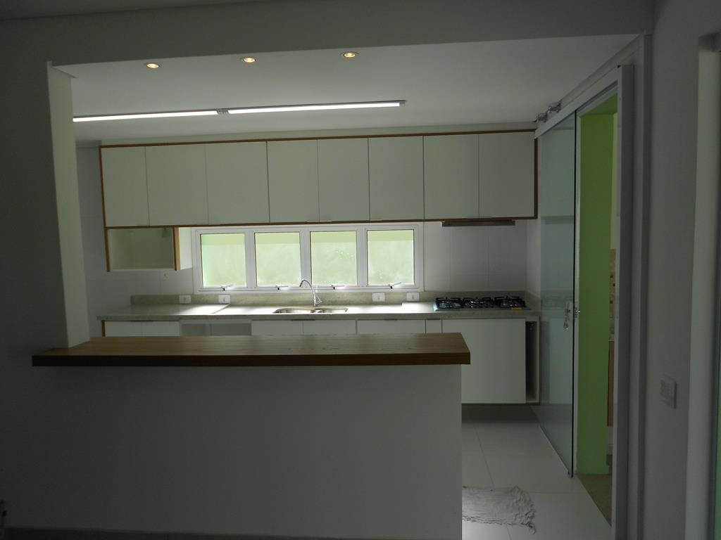 casa nova pronta p morar, residencial lago do sol, cotia