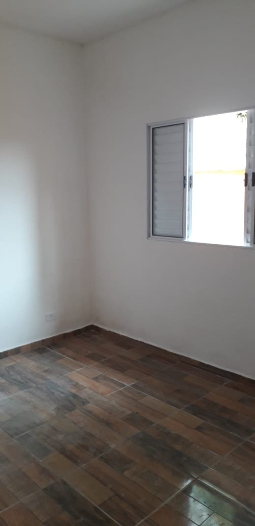 casa nova r$155 mil em mongaguá