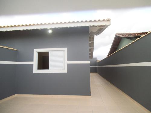casa nova ref. 802