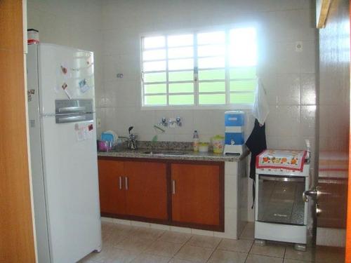 casa nova ribeirania - 10095