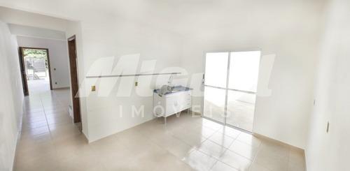 casa - nova saltinho - ref: 550 - v-16446