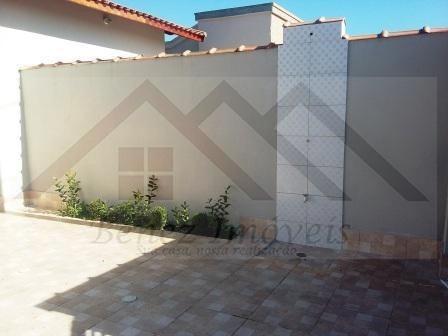 casa nova - santa júlia - itanhaém