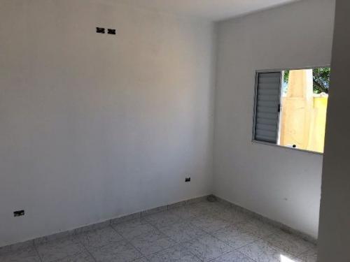 casa nova, sobreposta, 2 quartos, aproveite!