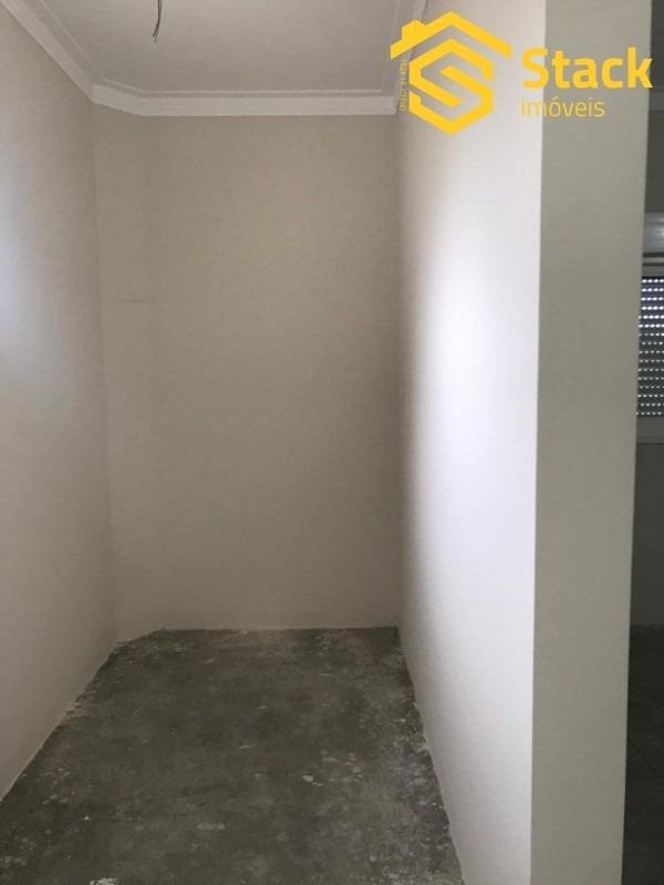 casa nova tipo sobrado a venda em jundiaí no condomínio fechado no bairro engordadouro. - ca01372