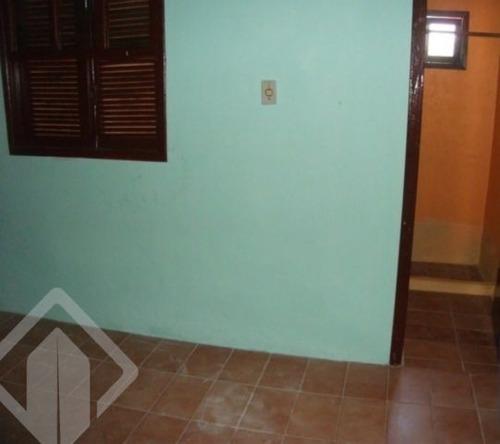 casa - nova tramandai - ref: 131910 - v-131910