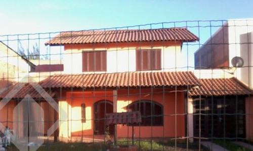 casa - nova tramandai - ref: 161464 - v-161464