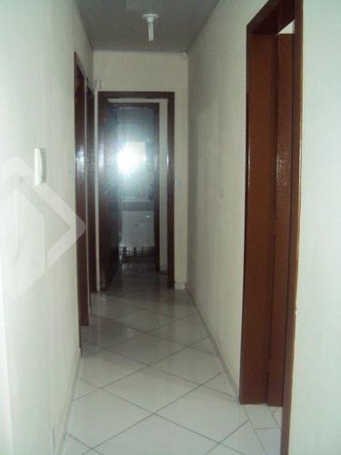 casa - nova tramandai - ref: 170106 - v-170106