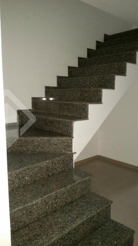 casa - nova tramandai - ref: 235909 - v-235909