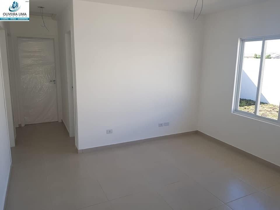 casa nova  à venda 03 quartos com suite no jardim paulista