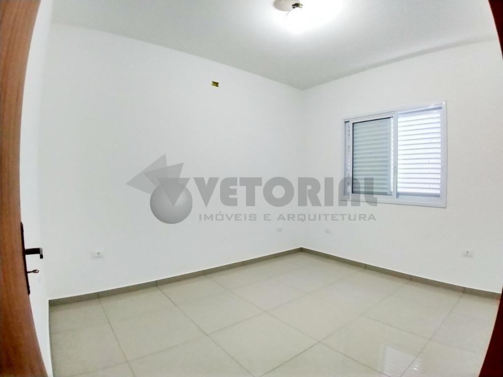 casa nova à venda, capricórnio ii, caraguatatuba - ca0180. - ca0180