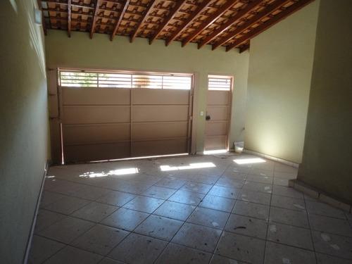 casa nova vila tibério - 15900