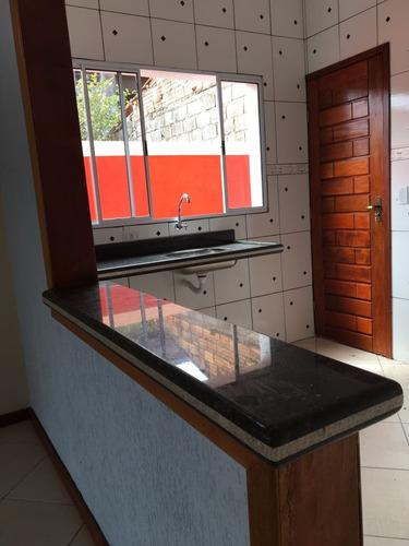 casa novinha esperando por você em itanhaém !