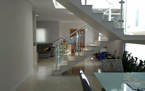 casa novinha no urbanova com 3 suítes e excelente localização