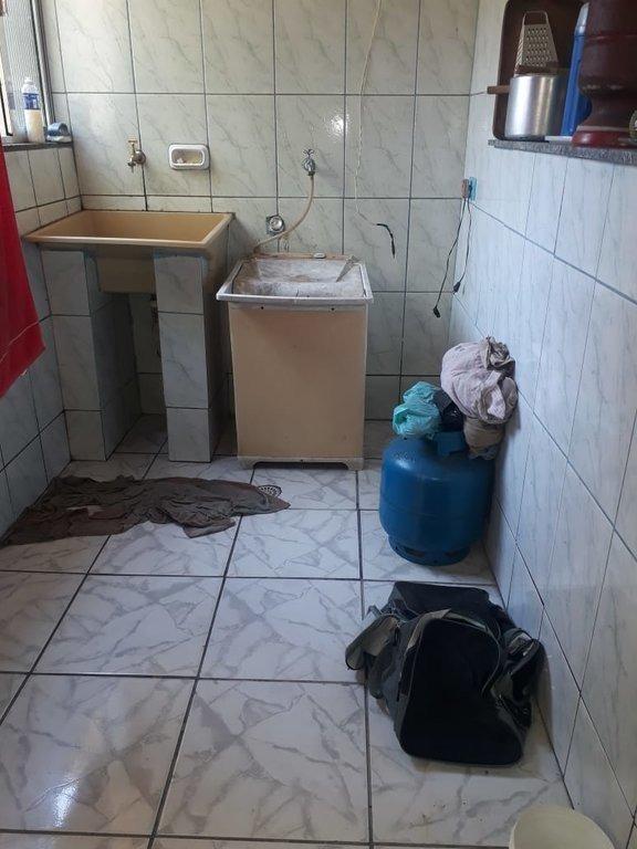 casa-novo grajau- 2379 - 2379