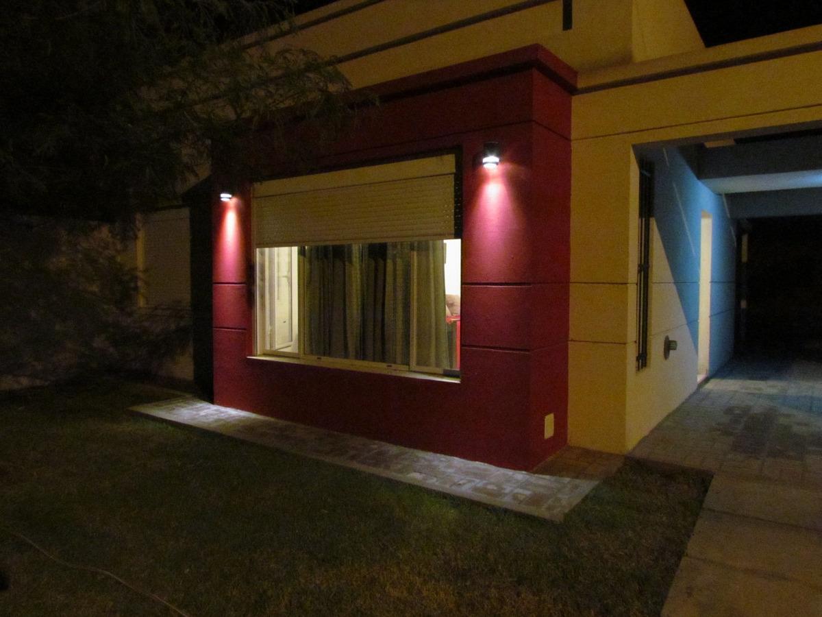 casa nueva 2 ambientes para hasta 4 personas