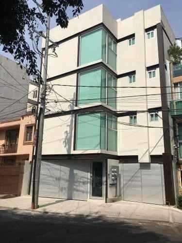 casa nueva 4 recamaras 4 1/2 baños 2 estac roof garden