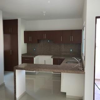 casa  nueva a 4 cuadras del mar en boca del rio  veracruz