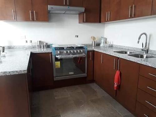 casa nueva a un costado de plaza san diego. estrenala ya!!