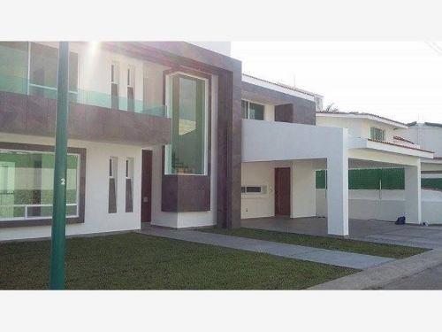 casa nueva acepto crédito lomas de cocoyoc 4 rec.