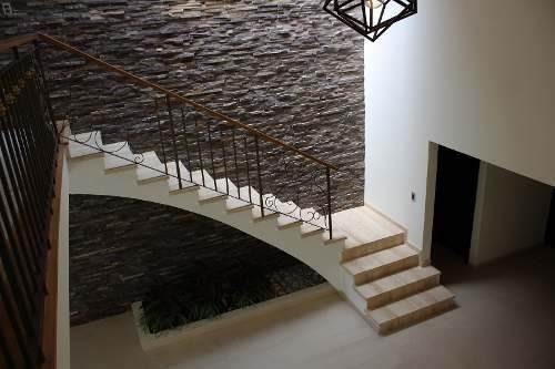 casa nueva clúster 11 11 en lomas de angelópolis