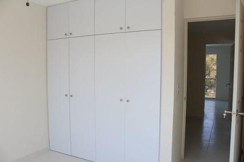 casa nueva col.bellavista, 3 recámaras y 2 baños