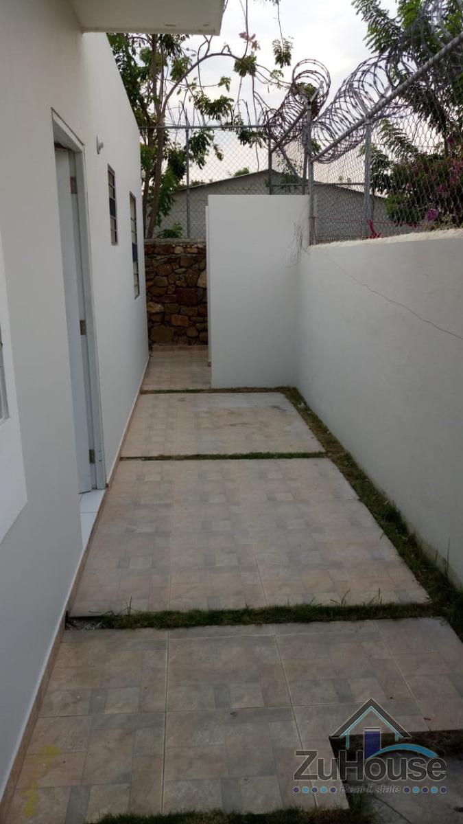 casa nueva de 135mts en gurabo wpc12