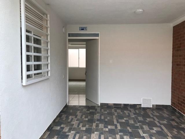 casa nueva en alborada - jamundi zona campestre