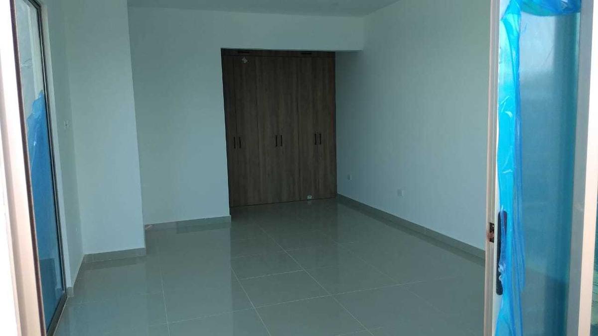 casa nueva en barranquilla - barrio paraiso