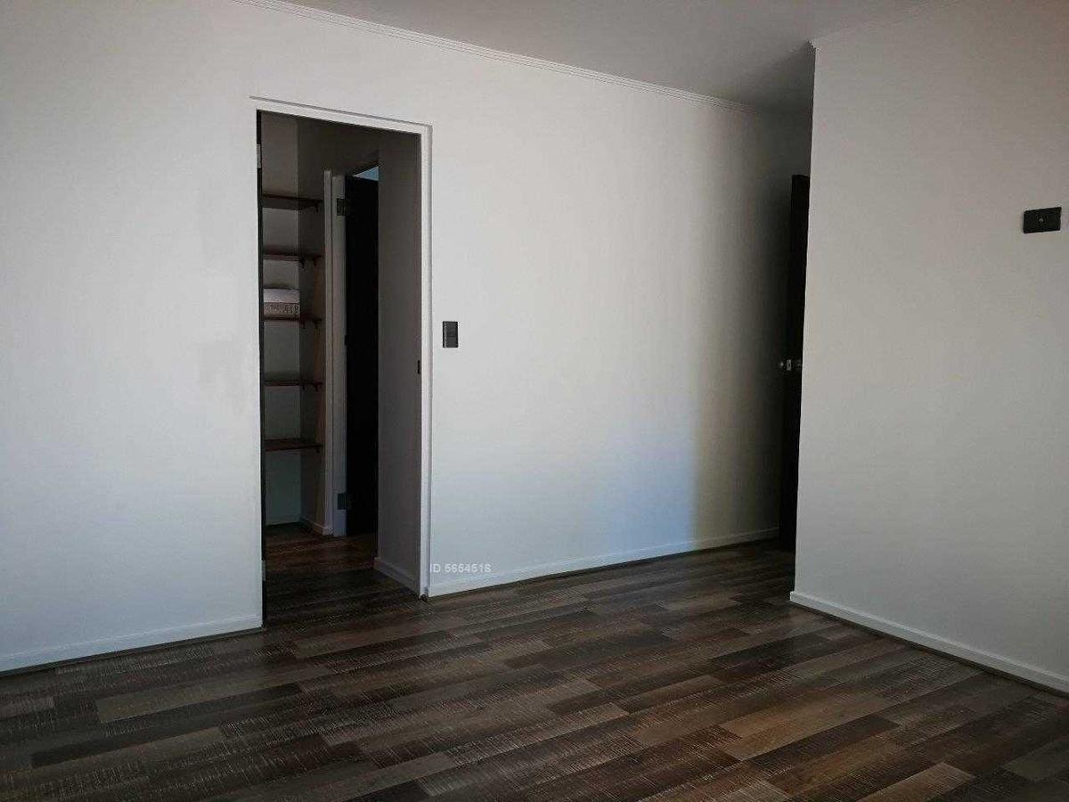 casa nueva en condominio