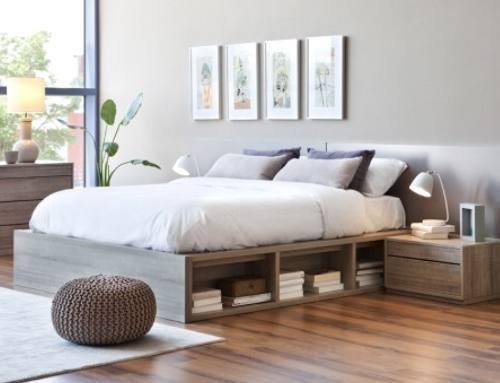 casa nueva en condominio con vigilancia con precioso diseño zona pedregal